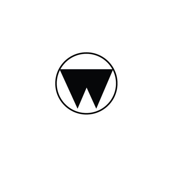 trademark-block